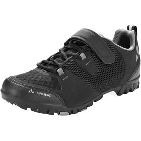 VAUDE TVL Hjul Shoes Herr black